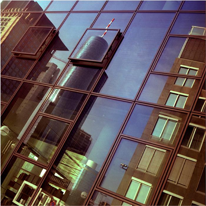 seleccion ciudad de cristal26