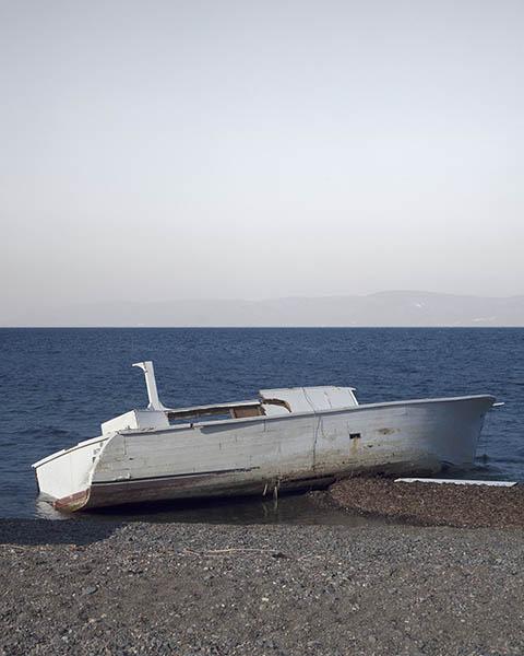 barcos (11)