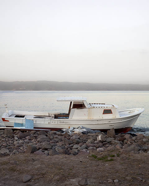 barcos (9)